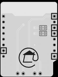 D1MBLUE-bottom-v1_0