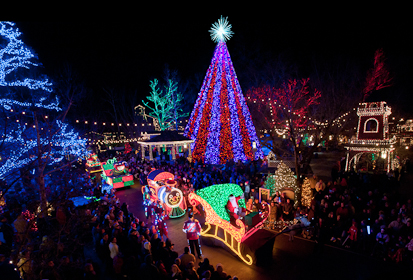 with christmas fast approaching now is a great time to build a christmas light controller and add some spectacular effects to your lighting display