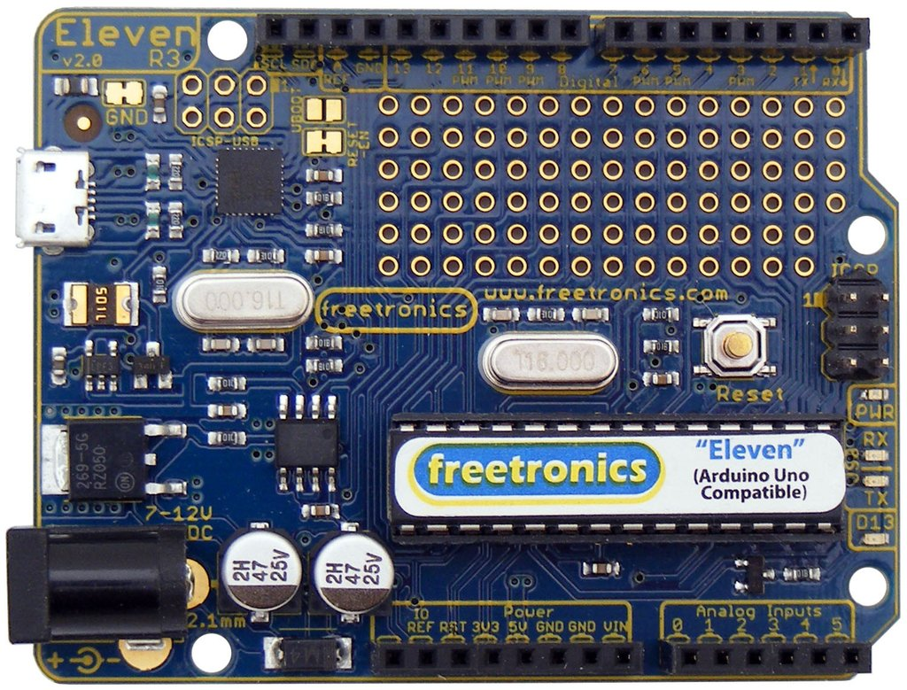 Arduino Superhouse Automation Circuit Board Compatible Arduinocompatible Getting Started With